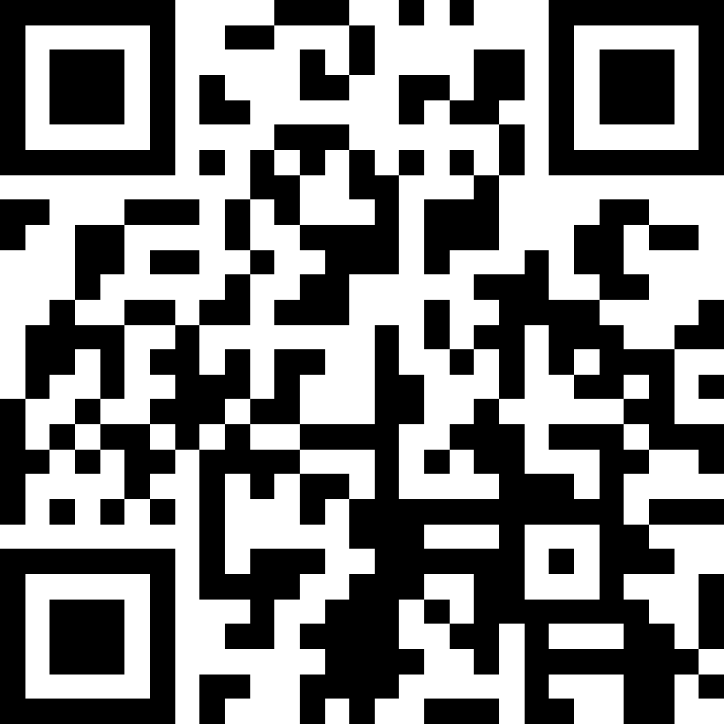 qr-code