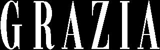 Grazia logo